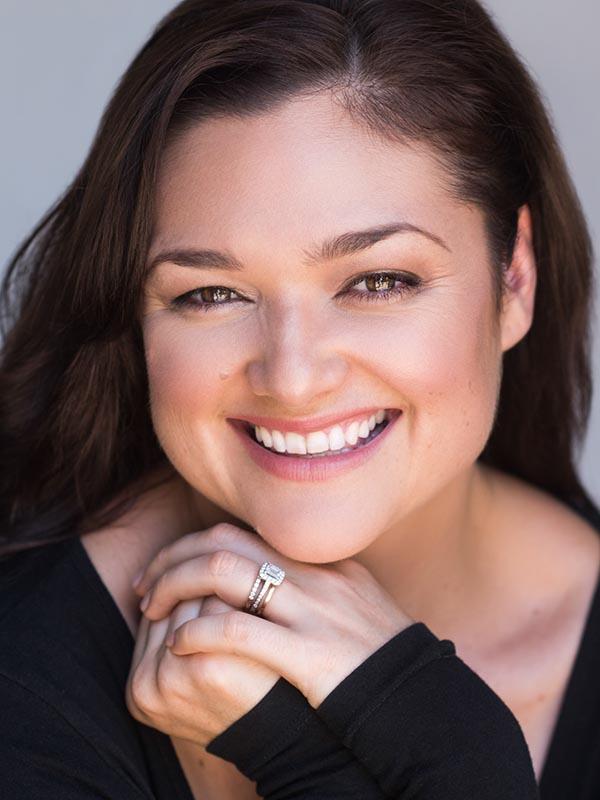Kate Maree Hoolihan